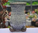 수제분(0465) Handmade Flower pot