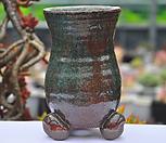 수제분(0466) Handmade Flower pot
