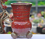 수제분(0469) Handmade Flower pot