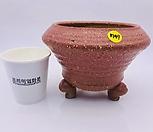 수제분 1747 Handmade Flower pot