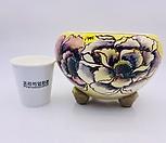 수제분 1745 Handmade Flower pot