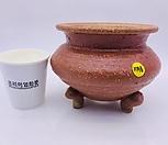 수제분 1748 Handmade Flower pot
