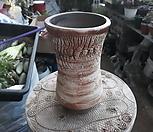 수제분 야생과다육이분 [탁트롱분 ] Handmade Flower pot