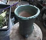 수제 분 야생과다육이분 [롱 2 ] Handmade Flower pot