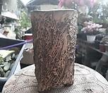 수제분 [롱 2] Handmade Flower pot