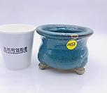 수제분 1753 Handmade Flower pot