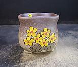 수제화분(라인분)64|Handmade Flower pot