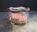 수제화분(라인분)78|Handmade Flower pot