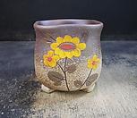 수제화분(라인분)92|Handmade Flower pot
