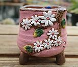 수제화분891|Handmade Flower pot