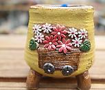 수제화분892|Handmade Flower pot