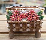 수제화분894|Handmade Flower pot