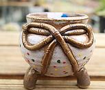수제화분897|Handmade Flower pot