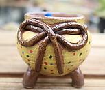 수제화분898|Handmade Flower pot