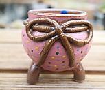 수제화분899|Handmade Flower pot