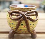 수제화분200|Handmade Flower pot