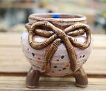 수제화분201|Handmade Flower pot