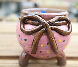 수제화분202|Handmade Flower pot