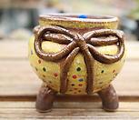 수제화분203|Handmade Flower pot