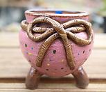 수제화분204|Handmade Flower pot