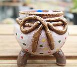 수제화분205|Handmade Flower pot