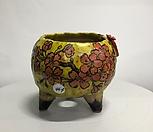 들길수제화분-464|Handmade Flower pot