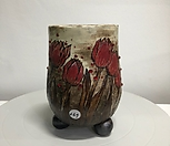 들길수제화분-467|Handmade Flower pot