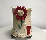 들길수제화분-468|Handmade Flower pot