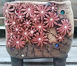 민들레수제화분1942|Handmade Flower pot