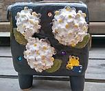 민들레수제화분1943|Handmade Flower pot