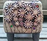 민들레수제화분1945|Handmade Flower pot
