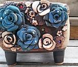 민들레수제화분1946|Handmade Flower pot