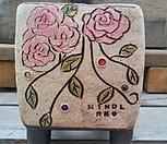 민들레수제화분1947|Handmade Flower pot