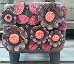 민들레수제화분1948|Handmade Flower pot