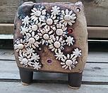 민들레수제화분1949|Handmade Flower pot