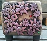 민들레수제화분1950|Handmade Flower pot