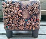 민들레수제화분1952|Handmade Flower pot