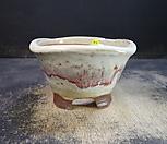 수제화분(예운분)33|Handmade Flower pot