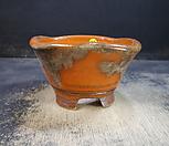 수제화분(예운분)37|Handmade Flower pot