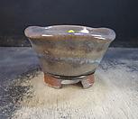 수제화분(예운분)12|Handmade Flower pot