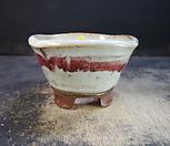 수제화분(예운분)15|Handmade Flower pot