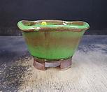수제화분(예운분)25|Handmade Flower pot