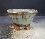 수제화분(예운분)30|Handmade Flower pot