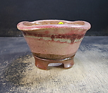 수제화분(예운분)22|Handmade Flower pot