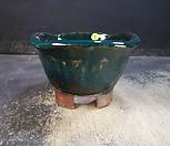 수제화분(예운분)08|Handmade Flower pot