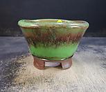 수제화분(예운분)48|Handmade Flower pot