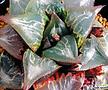 주탄동자(酒呑童子) 소묘(Haworthia badia Shuten-Doji, offset)