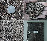 세척마사토1kg/다육이전용흙1리터