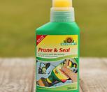 수입 식물치료제 250ml♥브러쉬 타입♥영국 제품(NO.1)♥고리가 있어 작업이 편리