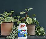 식물영양제 하이포넥스 하이그레이드 원액 비료